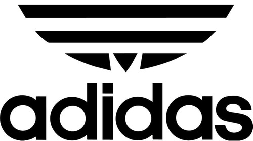 Adidas Origin: How The Company Started And Was Named