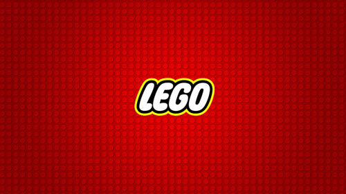 The Origin Of LEGO: Who Invented It?
