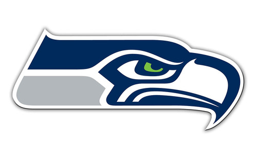 The Seahawks Catch A Franchise In Seattle