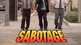 The Fascinating Origin Of The Term 'Sabotage'