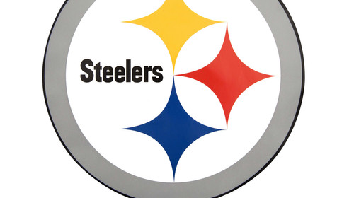 Pittsburgh Steelers: A Storied Past