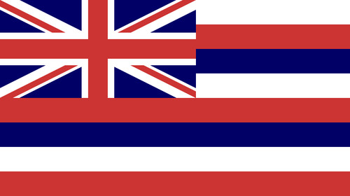 Origin Of Hawaii: Where The Name Came From
