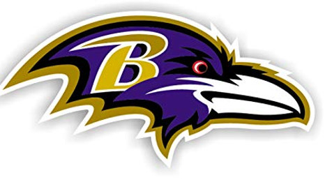 Ravens Find A Haven... In Baltimore